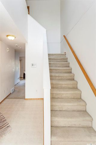 Photo 11: 4 327 Berini Drive in Saskatoon: Erindale Residential for sale : MLS®# SK773527