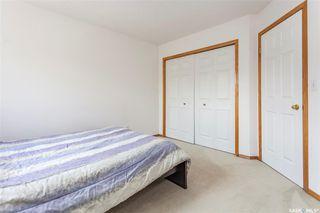 Photo 14: 4 327 Berini Drive in Saskatoon: Erindale Residential for sale : MLS®# SK773527