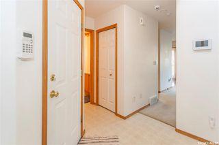 Photo 12: 4 327 Berini Drive in Saskatoon: Erindale Residential for sale : MLS®# SK773527