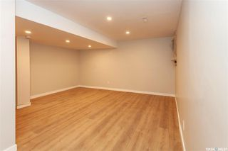 Photo 20: 4 327 Berini Drive in Saskatoon: Erindale Residential for sale : MLS®# SK773527