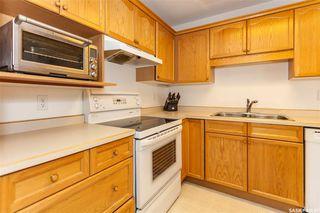 Photo 9: 4 327 Berini Drive in Saskatoon: Erindale Residential for sale : MLS®# SK773527
