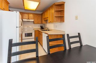 Photo 5: 4 327 Berini Drive in Saskatoon: Erindale Residential for sale : MLS®# SK773527