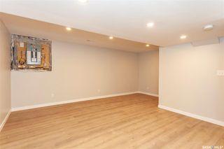Photo 21: 4 327 Berini Drive in Saskatoon: Erindale Residential for sale : MLS®# SK773527