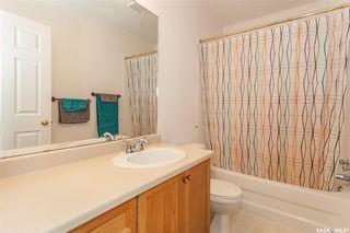 Photo 18: 4 327 Berini Drive in Saskatoon: Erindale Residential for sale : MLS®# SK773527