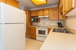 Photo 8: 4 327 Berini Drive in Saskatoon: Erindale Residential for sale : MLS®# SK773527