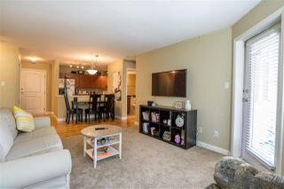 "Photo 4: 112 3063 IMMEL Street in Abbotsford: Central Abbotsford Condo for sale in ""Clayburn Ridge"" : MLS®# R2374897"