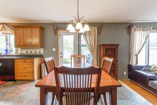 Photo 9: 1 HART Place: St. Albert House for sale : MLS®# E4159629