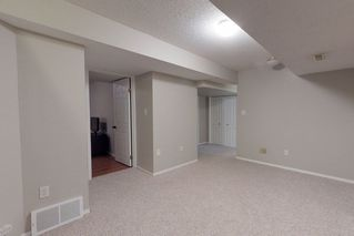 Photo 20: 1 HART Place: St. Albert House for sale : MLS®# E4159629