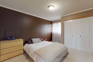 Photo 16: 1 HART Place: St. Albert House for sale : MLS®# E4159629