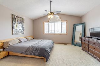 Photo 13: 1 HART Place: St. Albert House for sale : MLS®# E4159629