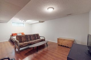 Photo 22: 1 HART Place: St. Albert House for sale : MLS®# E4159629