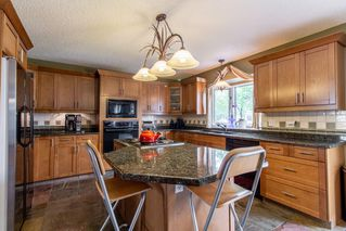 Photo 6: 1 HART Place: St. Albert House for sale : MLS®# E4159629
