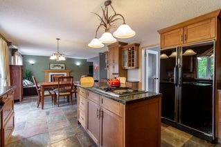 Photo 8: 1 HART Place: St. Albert House for sale : MLS®# E4159629