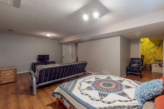 Photo 23: 1 HART Place: St. Albert House for sale : MLS®# E4159629