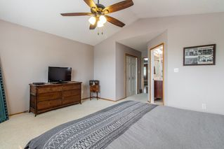 Photo 14: 1 HART Place: St. Albert House for sale : MLS®# E4159629