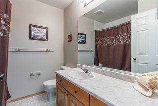 Photo 18: 1 HART Place: St. Albert House for sale : MLS®# E4159629