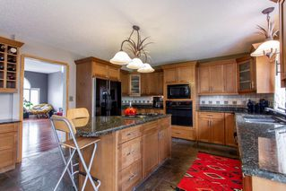 Photo 7: 1 HART Place: St. Albert House for sale : MLS®# E4159629