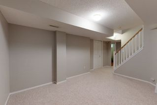 Photo 19: 1 HART Place: St. Albert House for sale : MLS®# E4159629