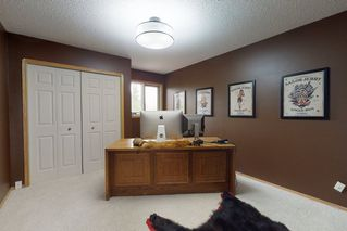 Photo 17: 1 HART Place: St. Albert House for sale : MLS®# E4159629