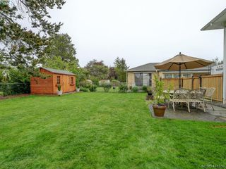 Photo 17: 1670 Howroyd Ave in VICTORIA: SE Mt Tolmie House for sale (Saanich East)  : MLS®# 816362
