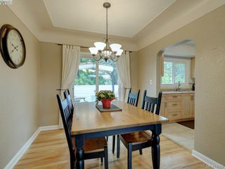 Photo 5: 1670 Howroyd Ave in VICTORIA: SE Mt Tolmie House for sale (Saanich East)  : MLS®# 816362