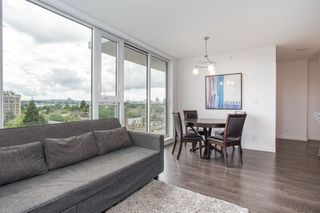 "Photo 2: 806 933 E HASTINGS Street in Vancouver: Strathcona Condo for sale in ""STRATHCONA VILLAGE"" (Vancouver East)  : MLS®# R2378429"