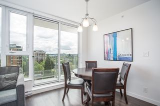 "Photo 4: 806 933 E HASTINGS Street in Vancouver: Strathcona Condo for sale in ""STRATHCONA VILLAGE"" (Vancouver East)  : MLS®# R2378429"