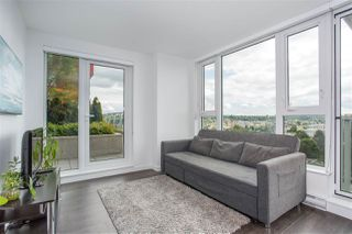 "Photo 5: 806 933 E HASTINGS Street in Vancouver: Strathcona Condo for sale in ""STRATHCONA VILLAGE"" (Vancouver East)  : MLS®# R2378429"