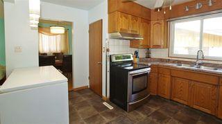 Photo 8: 8303 159 Street in Edmonton: Zone 22 House for sale : MLS®# E4161078