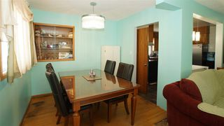 Photo 4: 8303 159 Street in Edmonton: Zone 22 House for sale : MLS®# E4161078