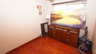 Photo 16: 8303 159 Street in Edmonton: Zone 22 House for sale : MLS®# E4161078