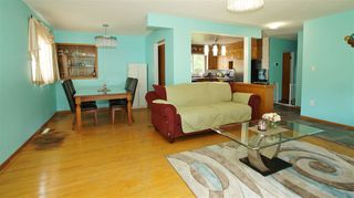 Photo 3: 8303 159 Street in Edmonton: Zone 22 House for sale : MLS®# E4161078