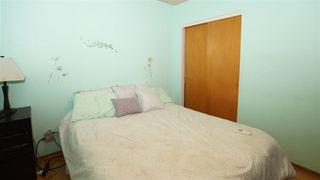 Photo 13: 8303 159 Street in Edmonton: Zone 22 House for sale : MLS®# E4161078