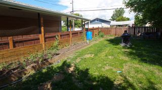 Photo 24: 8303 159 Street in Edmonton: Zone 22 House for sale : MLS®# E4161078