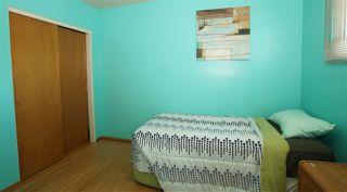 Photo 15: 8303 159 Street in Edmonton: Zone 22 House for sale : MLS®# E4161078