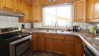 Photo 6: 8303 159 Street in Edmonton: Zone 22 House for sale : MLS®# E4161078