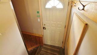 Photo 9: 8303 159 Street in Edmonton: Zone 22 House for sale : MLS®# E4161078