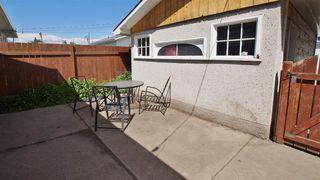 Photo 20: 8303 159 Street in Edmonton: Zone 22 House for sale : MLS®# E4161078