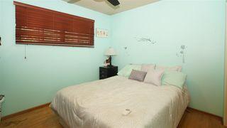 Photo 12: 8303 159 Street in Edmonton: Zone 22 House for sale : MLS®# E4161078