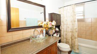 Photo 10: 8303 159 Street in Edmonton: Zone 22 House for sale : MLS®# E4161078