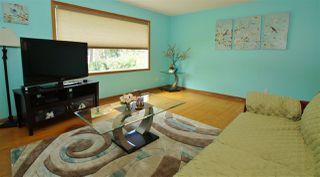 Photo 2: 8303 159 Street in Edmonton: Zone 22 House for sale : MLS®# E4161078