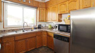 Photo 7: 8303 159 Street in Edmonton: Zone 22 House for sale : MLS®# E4161078