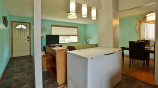 Photo 5: 8303 159 Street in Edmonton: Zone 22 House for sale : MLS®# E4161078