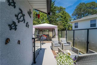 Photo 28: 4185 THORNHILL Crescent in VICTORIA: SE Gordon Head Single Family Detached for sale (Saanich East)  : MLS®# 412109