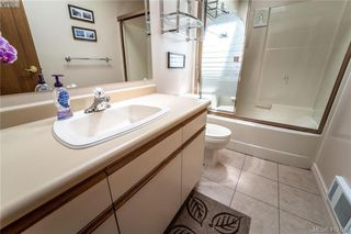 Photo 20: 4185 THORNHILL Crescent in VICTORIA: SE Gordon Head Single Family Detached for sale (Saanich East)  : MLS®# 412109