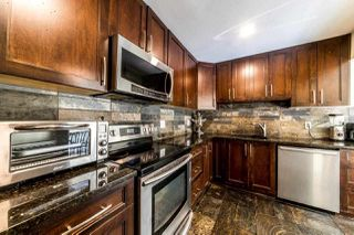 """Main Photo: 803 WESTVIEW Crescent in North Vancouver: Upper Lonsdale Townhouse for sale in """"CYPRESS GARDENS"""" : MLS®# R2379285"""