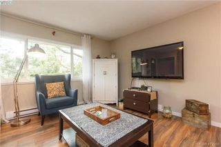 Photo 4: 1006 Falmouth Rd in VICTORIA: SE Swan Lake Row/Townhouse for sale (Saanich East)  : MLS®# 817386