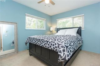 Photo 13: 1006 Falmouth Rd in VICTORIA: SE Swan Lake Row/Townhouse for sale (Saanich East)  : MLS®# 817386