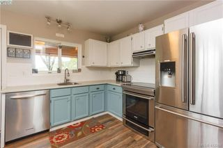Photo 6: 1006 Falmouth Rd in VICTORIA: SE Swan Lake Row/Townhouse for sale (Saanich East)  : MLS®# 817386