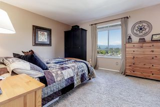 "Photo 12: 33 1355 CITADEL Drive in Port Coquitlam: Citadel PQ Townhouse for sale in ""CITADEL MEWS"" : MLS®# R2380297"